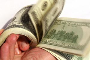 ninki 300x200 - ベラジョンカジノの入金方法・手順・手数料・限度額・種類を解説します