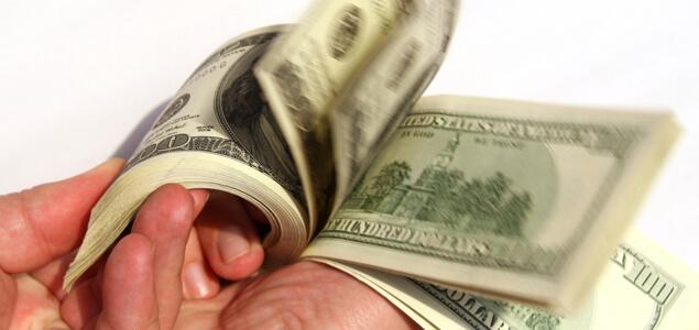 ninki - ベラジョンカジノの入金ボーナスは、入金毎に3回のボーナス付与!とってもお得!最高$1,000+10日間無料プレイ付!