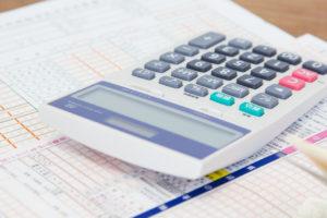 img378 00 300x200 - ベラジョンカジノの確定申告に必要な支払調書の取得方法
