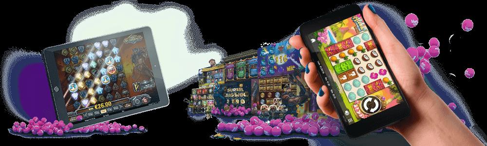 a2ae9fb28a4f04ba0979e7f903e02fe0 - ベラジョンカジノのスマホ公式アプリのダウンロード方法と手順、iOS版は、指紋認証(Touch ID)対応だから便利!