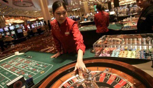 ベラジョンカジノの禁止事項があります、楽しむためのオンラインカジノの基本ルールとマナーを知ろう