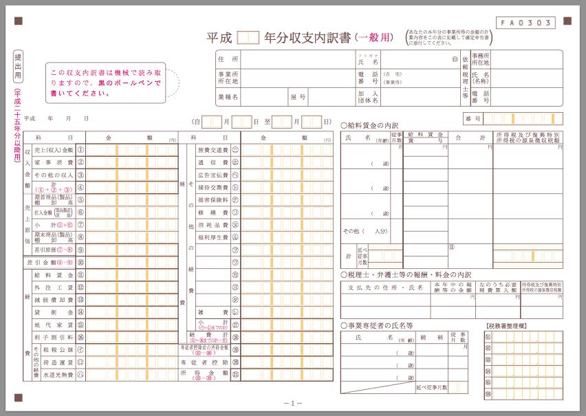 shushi1 - ライブカジノで稼いだお金、税金対象です。確定申告と支払調書の記入方法の解説
