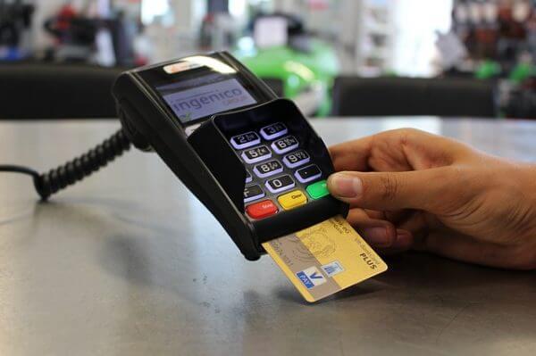 ec cash 1750490 640 e1495001683417 - ベラジョンカジノのVISA CARD(ビザカード)入金方法を図解説明で解説。手数料、入金限度額、最低入金額まとめ