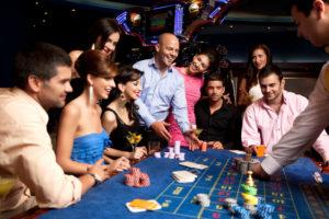 shutterstock 83340778 300x200 - 【2020年度】ベラジョンカジノの魅力・特徴を徹底解説!登録・入金・出金・評判・ボーナスまとめ