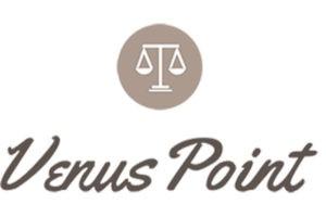 VenusPoint 300x200 - ベラジョンカジノの入金方法の説明。入金限度額、入金手数料の比較まとめ