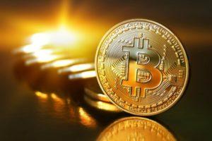 bitcoins 1 1024x683 300x200 - ベラジョンカジノの出金方法の説明。出金限度額、出金手数料、出金条件の比較まとめ