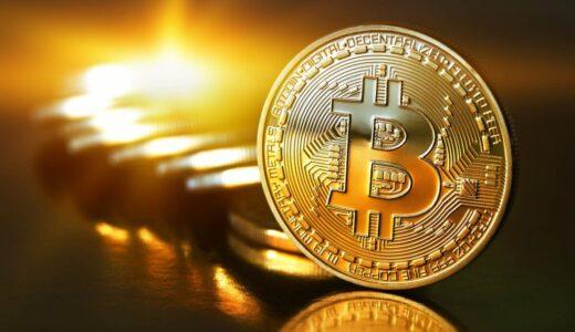 ベラジョンカジノのビットコイン(bitcoin)入出金方法を図解説明で解説。手数料、限度額のまとめ