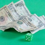2014102800 160x160 - ベラジョンカジノで儲ける方法を解説!儲かるためには稼げるゲーム選びが重要!