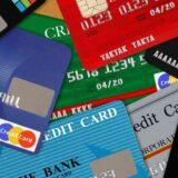 img361 00 160x160 - ベラジョンカジノの入金方法の説明。入金限度額、入金手数料の比較まとめ