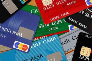 img361 00 300x200 - ベラジョンカジノのデビットカード入金方法を図解説明で解説。手数料、入金限度額、最低入金額まとめ