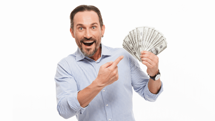 registration offer list - ベラジョンカジノの登録ボーナスは、30ドル!入金不要ボーナスの仕組みと活用方法