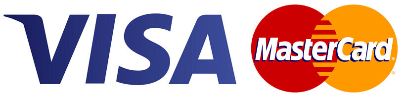 visa mastercard - ベラジョンカジノのデビットカード入金方法を図解説明で解説。手数料、入金限度額、最低入金額まとめ