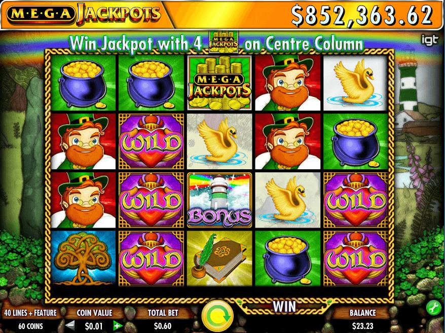 2016 06 01 224906 - ベラジョンカジノのおすすめビデオスロットランキング大発表!ビデオスロットで一攫千金狙い!(2020年度最新)