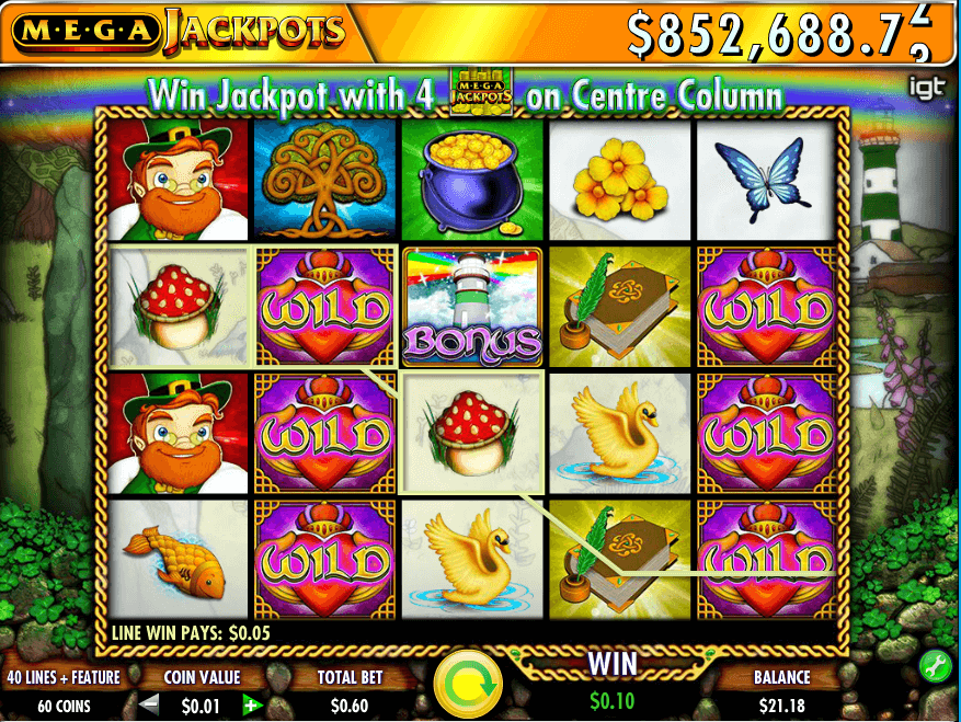 2016 06 01 230144 - ベラジョンカジノのおすすめビデオスロットランキング大発表!ビデオスロットで一攫千金狙い!(2020年度最新)