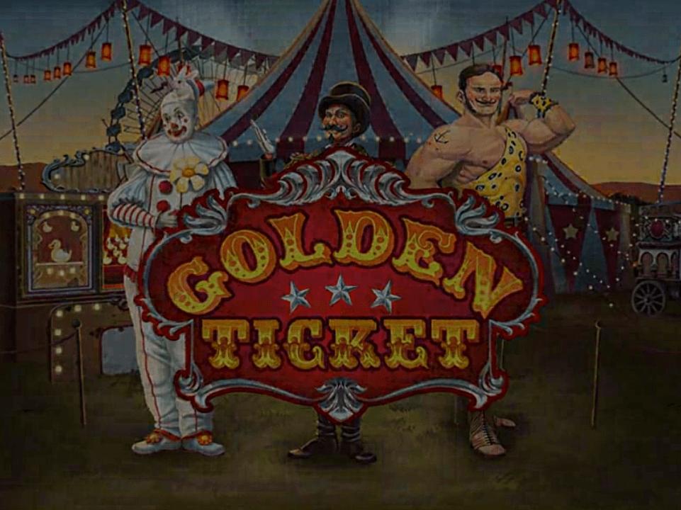 2017 10 19 195209 - ベラジョンカジノのスロット高額当選ジャックポットで賞金者4億円の画像!ジャックポット必勝法も解説します