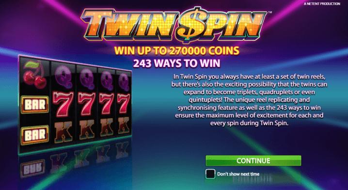 2017 10 19 195300 718x392 - ベラジョンカジノのスロット高額当選ジャックポットで賞金者4億円の画像!ジャックポット必勝法も解説します