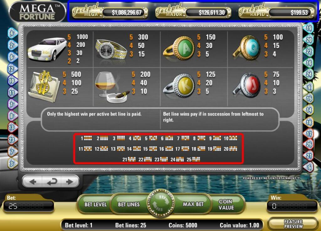 45d6c5753e629e462ca08b282b0136991 1024x736 - ベラジョンカジノのフリースピン購入システム搭載スロット機種一覧.フリースピンを買えるスロットのメリットの解説