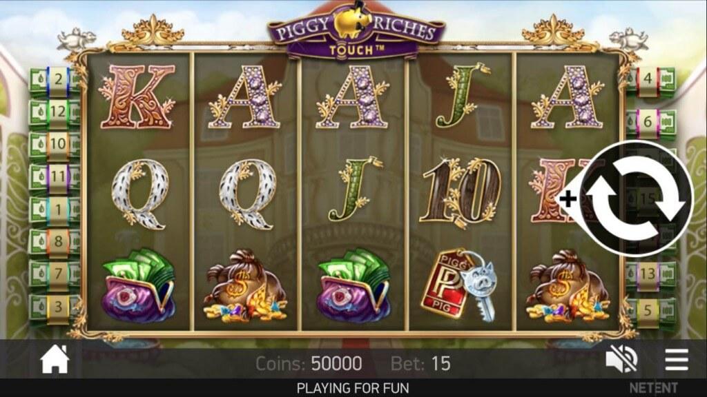 a1c432da93e51965fc7c80a974d29cc6 1024x576 - ベラジョンカジノでスロットの大当たりジャックポットの確率は、宝くじ一等賞より高い理由