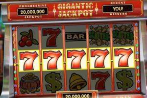slotword top 300x200 - ベラジョンカジノのスロットは、初心者におすすめ!スロット攻略方法を知り、勝てる確率を上げよう!