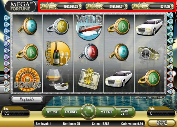 0074264c4c47d916b4b791f5848e03a0 - ベラジョンカジノでスロットの大当たりジャックポットの確率は、宝くじ一等賞より高い理由