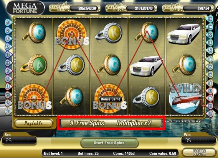 07d97a6ca473a5a2080edadc8897805d - ベラジョンカジノでスロットの大当たりジャックポットの確率は、宝くじ一等賞より高い理由