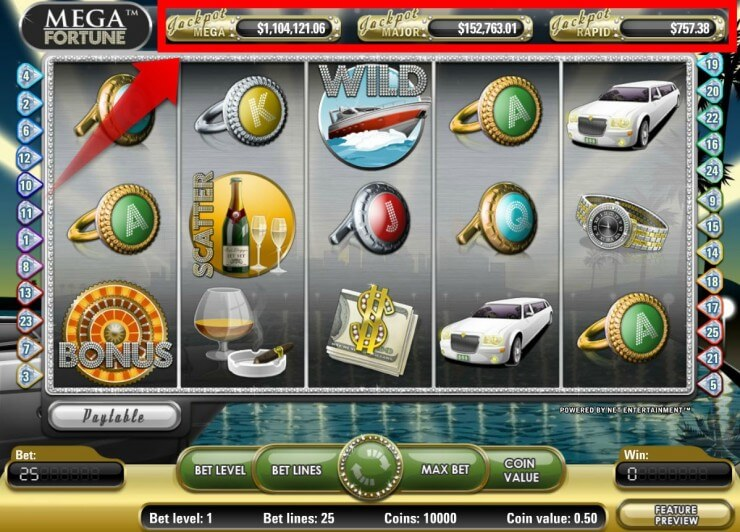 37994cd4e7f9b5f59362246ed8b10e8f - ベラジョンカジノのスロット高額当選ジャックポットで賞金者4億円の画像!ジャックポット必勝法も解説します