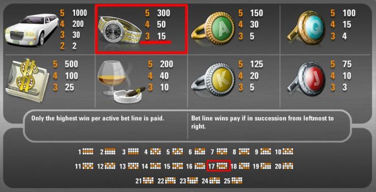 715875b8fd559c12998eadd9b7b1ef1f - ベラジョンカジノでスロットの大当たりジャックポットの確率は、宝くじ一等賞より高い理由