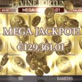E7A59EE381AEE5B9B8E9818B42 160x160 - ベラジョンカジノで儲ける方法を解説!儲かるためには稼げるゲーム選びが重要!