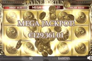 E7A59EE381AEE5B9B8E9818B42 300x200 - ベラジョンカジノで稼ぐ方法、勝てるゲームといえばスロットと言われる理由