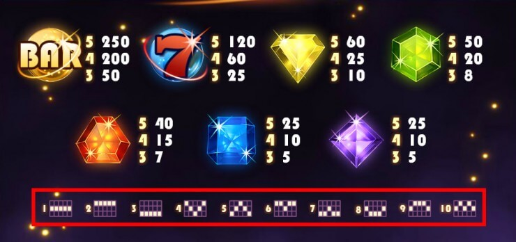 c4f666738ad97f6ab97c27ddc4e0c8c2 - ベラジョンカジノで稼ぐ方法、勝てるゲームといえばスロットと言われる理由