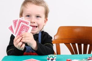casino practice 300x200 - 【2020年度】ベラジョンカジノの魅力・特徴を徹底解説!登録・入金・出金・評判・ボーナスまとめ