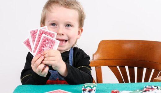 ベラジョンカジノの始め方は簡単!無料モード(無料体験)なら無課金でベラジョンカジノを楽しめる