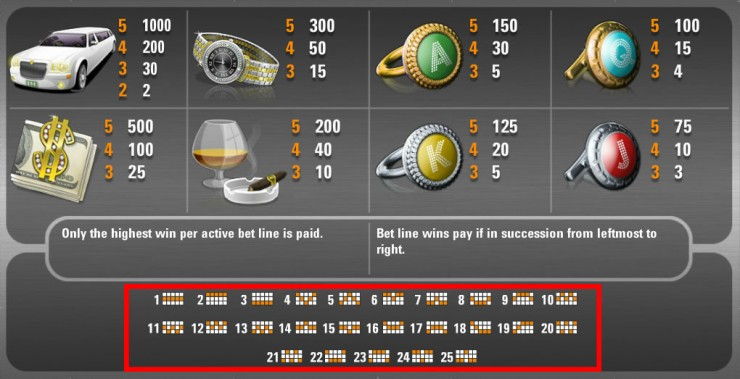 dd6f5cc2980d62ae8212d913f970f1da - ベラジョンカジノのスロットで勝つための攻略方法&勝てる確率を上げるテクニック