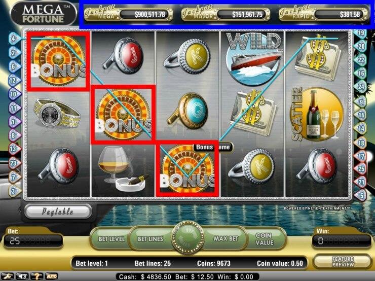 f5627212e631e1113ceac773a90d12b4 - ベラジョンカジノのスロットで勝つための攻略方法&勝てる確率を上げるテクニック