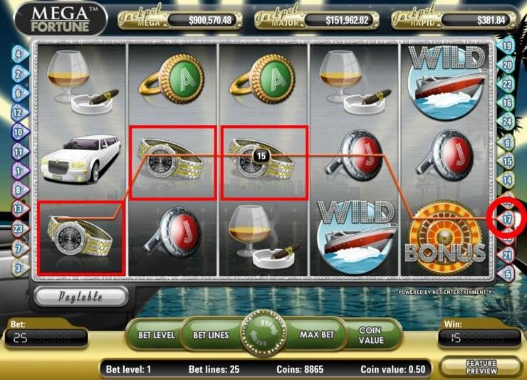 f7f442598b5fddef1a5f82372aa8ed90 - ベラジョンカジノでスロットの大当たりジャックポットの確率は、宝くじ一等賞より高い理由