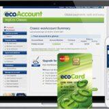 ecopayz001 160x160 - ecoPayz(エコペイズ)の入金方法、手数料、限度額の解説
