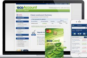 ecopayz001 300x200 - ecoPayz(エコペイズ)の入金方法、手数料、限度額の解説