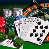 onlinecasino 160x160 - ベラジョンカジノの登録ボーナスを受け取った場合の出金条件