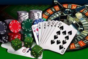 onlinecasino 300x200 - ベラジョンカジノで利益を上げるためにはボーナスを活用!ボーナス種類別の受け取り方法