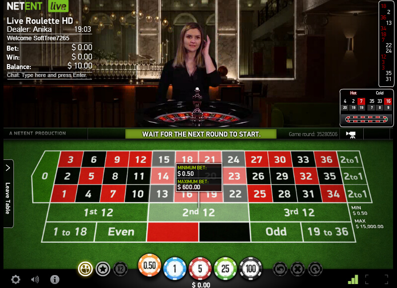 2018 11 21 190334 - ベラジョンカジノのライブカジノ評判まとめ。ライブカジノの仕組み、攻略、必勝法の紹介