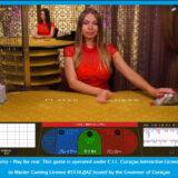 2020 06 29 122426 160x160 - ベラジョンカジノの評判や口コミは本当です、ベラジョンカジノの評判の高い理由を徹底検証
