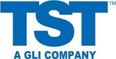 28231 TST Logo95 - ベラジョンカジノのライブカジノは、イカサマや不正がない理由。イカサマ、不正の可能性を徹底検証!