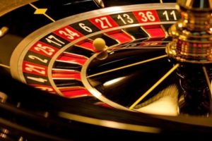 126023555 300x200 - ベラジョンカジノの勝ち方を伝授!オンラインカジノで稼ぐための賭け方、必勝攻略法を紹介