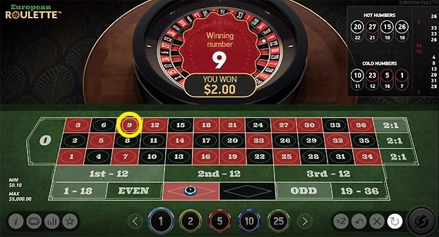 39c955a9dc9ff4117a01e6883eaf19ae 1 3 - 1235法(グッドマン法)の特徴や使用方法を解説。メリットとデメリットを知って「1235法(グッドマン法)」で勝つ確率を上げよう!