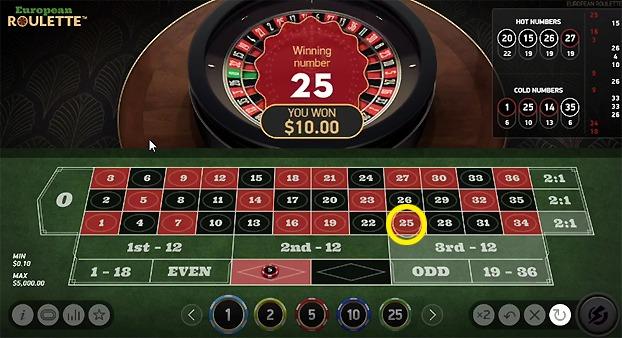 681fd8e5a376e87bcdd81926cdffee67 3 - 1235法(グッドマン法)の特徴や使用方法を解説。メリットとデメリットを知って「1235法(グッドマン法)」で勝つ確率を上げよう!