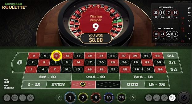 90e9bd439c3e65041ac8a8c8576956ab - ウィナーズ投資法の特徴や使用方法を解説。メリットとデメリットを知って「ウィナーズ投資法」で勝つ確率を上げよう!