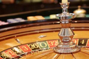 MG 0693 300x200 - ベラジョンカジノの勝ち方を伝授!オンラインカジノで稼ぐための賭け方、必勝攻略法を紹介