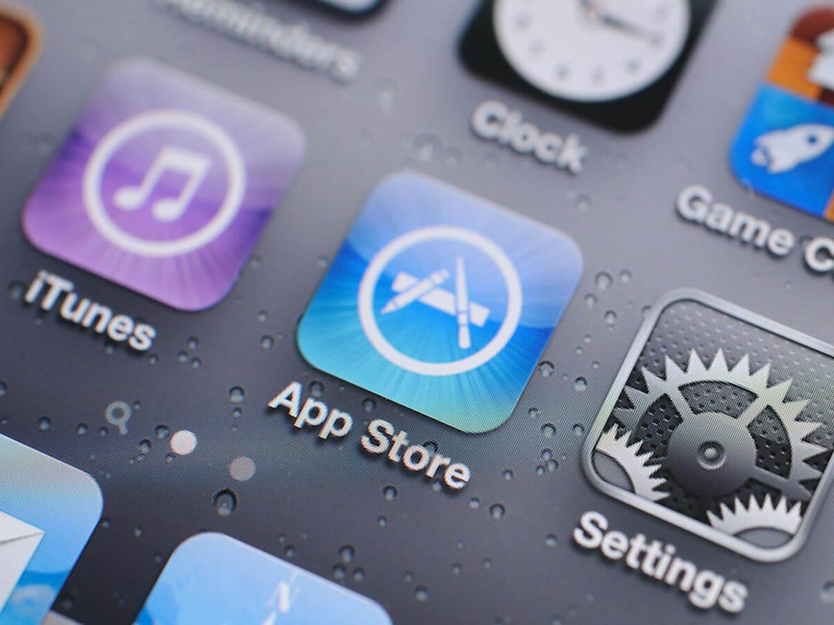 appstore - ベラジョンカジノのスマホ公式アプリのダウンロード方法と手順、iOS版は、指紋認証(Touch ID)対応だから便利!