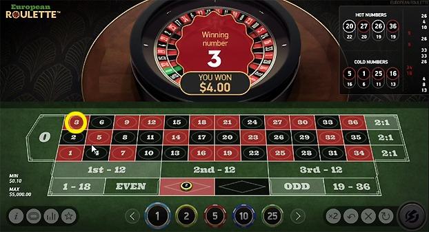 d3bb54e27def0ad460e2f7d86264b346 3 - 1235法(グッドマン法)の特徴や使用方法を解説。メリットとデメリットを知って「1235法(グッドマン法)」で勝つ確率を上げよう!