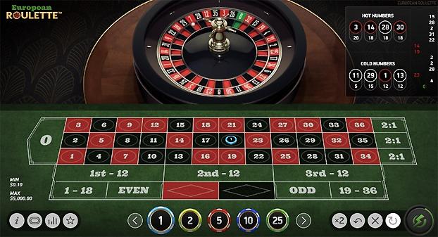 フラワーベット法賭け方1